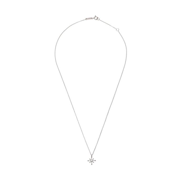 <b>유인영 착용</b><br>Joli Starry Necklace