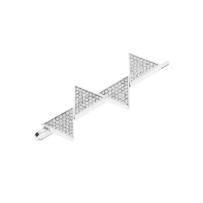 M+_HP3